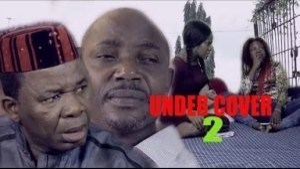 Video: Under Cover [Season 2] - Latest Nigerian Nollywoood Movies 2o18